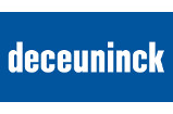 Deceuninck kunststof kozijnen Noord-Brabant