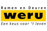 Weru kunststof ramen Leiden